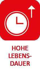 buttons_web_text_Hohe_Lebensdauer