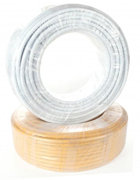 Mehrschichtverbundrohr PEX-AL-PEX 20x2mm, 100 Meter
