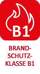 buttons_web_text_Branschutzklasse_B1