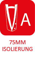 buttons_web_text_75mm_Isolierung
